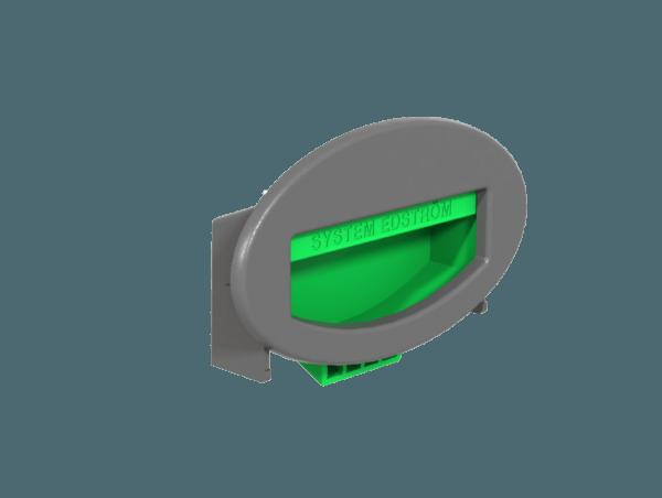 Tillbehör-Bilinredning-Kassetter