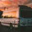 inredning för crossbussar | System Edström