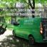 För- och nackdelar med elbil för hantverkare