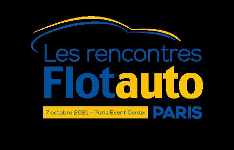 System Edström participera au salon Flotauto 2021 ( le salon de la gestion des véhicules professionnels et des solutions de mobilité) se tenant à Paris Event Center le jeudi 7 octobre 2021. Pour l'occasion, nous accompagnerons notre partenaire Stiram et nous serons ravis d'échanger tout au long de la journée sur vos besoins en matière d'aménagements. Vous pourrez nous retrouver au stand A12, mais aussi à l'extérieur du hall où nous exposerons un véhicule de démonstration. Plus d'informations : Les Rencontres Flotauto Paris - 7 oct 2021 au Paris Event Center