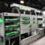 Typer av bilförvaringslådor | System Edström